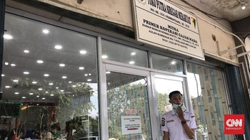 Kasus Ponsel Ilegal, Bos PS Store Divonis Bebas