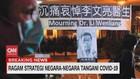 VIDEO: Ragam Strategi Negara-negara Tangani Covid-19