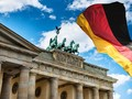 Keyakinan Investor Jerman Naik ke Level Tertinggi Sejak 2004