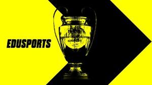 Edusports: Sejarah Trofi Liga Champions