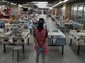 Resesi AS, Puluhan Perusahaan Kakap Ajukan Pailit