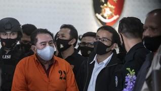 Djoko Tjandra Tertangkap, Polri Diingatkan Soal 38 Buron Lain