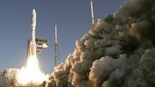 Misi Lucy: Alasan NASA Meluncur ke Asteroid 12 Tahun