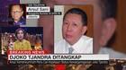 VIDEO: DPR Apresiasi Polisi Tangkap Djoko Tjandra