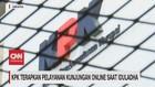 VIDEO: KPK Terapkan Pelayanan Kunjungan Online Saat Iduladha