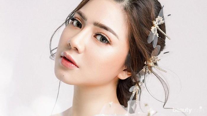 Potret Cantik Felicya Angelista yang Selalu Jadi Sorotan
