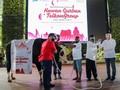 TelkomGroup Salurkan Ribuan Hewan Kurban ke Seluruh Indonesia