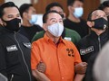 Kasus Penghapusan Red Notice Djoko Tjandra Naik ke Penyidikan