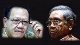 Hasyim Wahid Dikebumikan di Pemakaman Gus Dur dan Gus Sholah