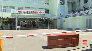 VIDEO: Vietnam Konfirmasi Kematian Pertama Virus Corona