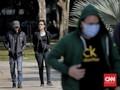 Alasan Psikologis Sebagian Orang Menyangkal Pandemi Covid-19