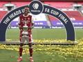 13 Pemain Gaji Tertinggi di Liga Inggris