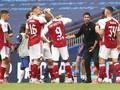 Juara Piala FA, Arsenal Langsung Jual Pemain Inti