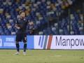 Immobile Resmi Top Skor Liga Italia dan Sepatu Emas Eropa