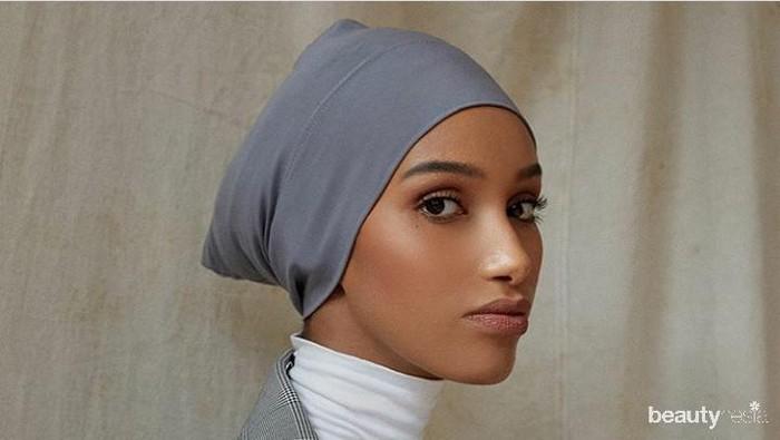 Pesona Hanan Ibrahim, Model Berhijab Pertama di Australia