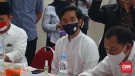 Alasan Gerindra Usung Gibran di Solo: Prabowo Menteri Jokowi