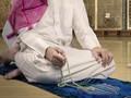 Mengenal Syekh Abdul Qadir Jailani, Legenda Mistik Sufi Islam
