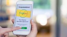 Pakar: Data Nasabah KreditPlus Bocor Sejak Juli
