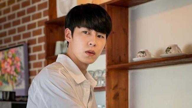 Lee Jae-wook resmi memiliki agensi baru setelah berpisah dengan VAST Entertainment.