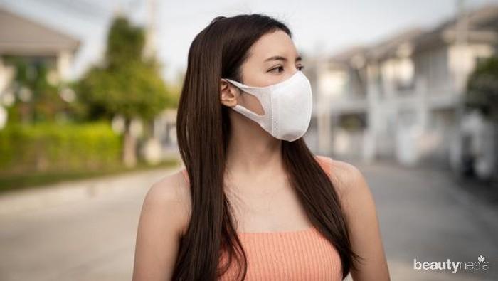 5 Rekomendasi Clay Mask Affordable untuk Atasi Maskne
