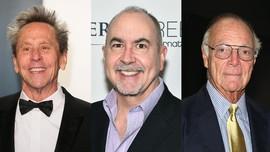Penulis The Sopranos dan Goodfellas Garap Serial Mafia Baru