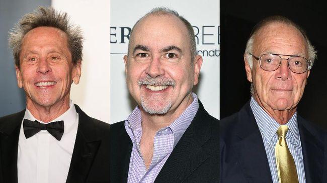 Para penulis naskah dan produser di balik The Sopranos dan Goodfellas akan berkolaborasi menggarap serial drama mafia baru.
