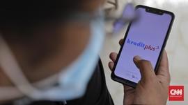 Kominfo Minta Klarifikasi Kasus Data Nasabah Bocor KreditPlus