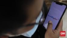 Kreditplus Laporkan Pencurian Data ke BSSN
