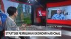 VIDEO: Strategi Pemulihan Ekonomi Nasional (4/5)