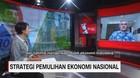 VIDEO: Strategi Pemulihan Ekonomi Nasional (5/5)