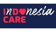 Indonesia Care, Kampanye Protokol Kesehatan Kemenparekraf