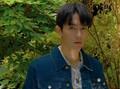 Seulong 2AM Dilaporkan Terlibat Kecelakaan Tewaskan 1 Orang