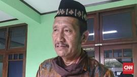 UNU Yogya Sikapi Dosen Swinger: Kami Dambakan Kearifan Kiai