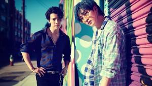 Super Junior D&E Dijadwalkan Comeback September 2020