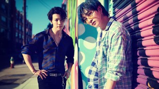 Bad Liar Super Junior D&E Kuasai Top Album iTunes