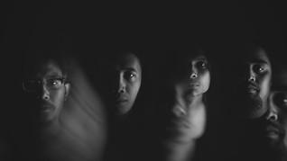 Tujuh Tahun Absen Karya, The SIGIT Rilis Single Another Day