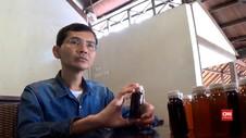 VIDEO: Hadi Pranoto Akan Tuntut Balik Tim Cyber Indonesia