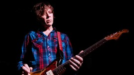 Thurston Moore hingga Real Estate Mainkan Karya Galaxie 500
