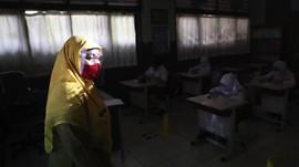 Kemendikbud soal Agama di Visi Pendidikan: Masih Rancangan