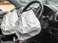 Honda Ingatkan Recall Airbag Bisa Dikerjakan di Rumah