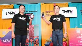 Sasar Generasi Digital Indonesia, UOB Luncurkan TMRW