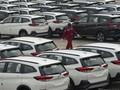 Gaikindo: PSBB Jakarta Cuma Badai Sesaat buat Penjualan Mobil