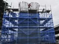 Jokowi Bandingkan Ekonomi Minus 4 Negara dengan RI