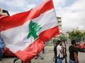 Libanon, Negara yang Terperosok dalam Krisis Ekonomi
