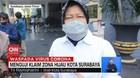 VIDEO: Menguji Klaim Zona Hijau Kota Surabaya