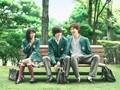 6 Film Romantis Jepang yang Layak Ditonton Kembali