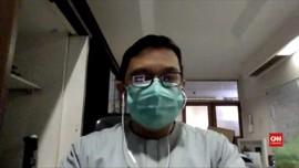 VIDEO: 14 Agustus Uji Klinis Vaksin Covid-19 di Indonesia