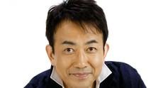 Toshihiko Seki, Pengisi Suara di Anime Naruto Positif Corona