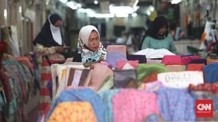 Syarat Pemda Boleh Utang ke Pusat untuk Pemulihan Ekonomi