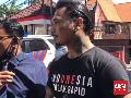 Jerinx Terancam Hukuman 6 Tahun Penjara dan Denda Rp1 Miliar